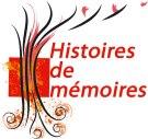 Florence Rousseau - Histoires de Mémoires